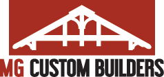 MG Custom Builders